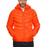 PARKA NIÑO Geographical Norway