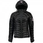 PARKA WOMEN CANADIAN PEAK