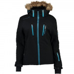 SOFTSHELL FEMME GEOGRAPHICAL NORWAY