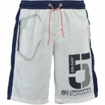 Man swimsuit Geographical Norway