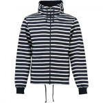 Men's sweatshirt Geographical Norway