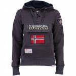 Women's Sweater Geographical Norway