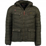 Parka Kind Geographical Norway