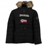 Parka Hombres Geographical Norway
