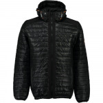 Children's Parka Geographical Norway