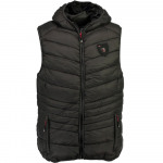 Bodywarmer Child Geographical Norway