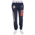 BAS JOGGING HOMME GEOGRAPHICAL NORWAY