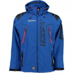 Softshell-KIND GEOGRAPHICAL NORWAY