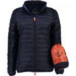 Parka femme geographical norway