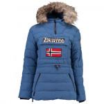 Los niños Parka Geographical Norway