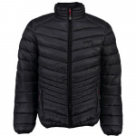 PARKA HOMBRE Geographical Norway