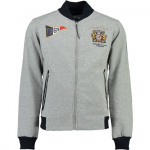 Hombre sudor Geographical Norway