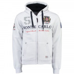 SWEAT KIND Geographical Norway