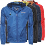 Jacket homme Geographical Norway