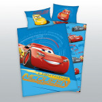 Disney s » Cars 3 drap