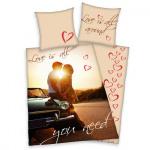 Young collectie: Love is alles wat je nodig hebt B