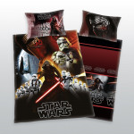 Star Wars drap