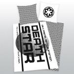 Star Wars Rogue Una sábana
