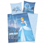 Disney' s Princess bed linen