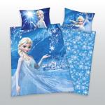 Disney' s The Ice Queen Bedtextiel