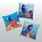 Disney' s Encuentra Dorie Throw