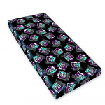 Monster High Fitted Sheets