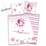 Young Collection: Lovelynn bed linen