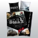 DMAX sábana
