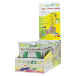 Mosquit No Get Connected Armbanden Adult