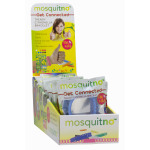 MosquitNo Get Connected Bracciale Bambini