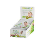 MosquitNo Anti Insect Wipe