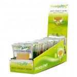 MosquitNo Anti Insect Gom - Recharge Citronelle