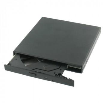 USB CD-ROM portable Pilote à distance