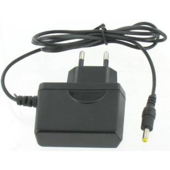 AC-Ladegerät für PSP