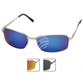 Zonnebrillen ontwerp VIPER groothandel