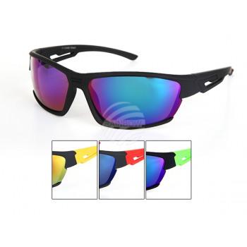 Madam Design Sunglasses VIPER