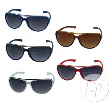 occhiali da sole a88418