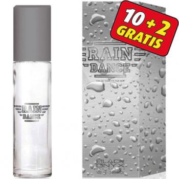 Perfumes Negro Onyx 100ml Raindace / hombres