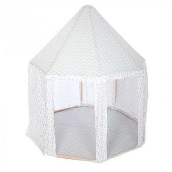 rosa yurt tält, rosa från grossist och importör