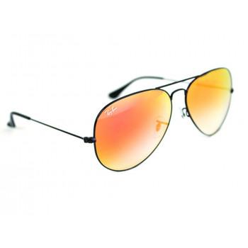 21ca05e0883 ... wholesale original ray ban sunglasses aviator large metal c7fa0 8b597