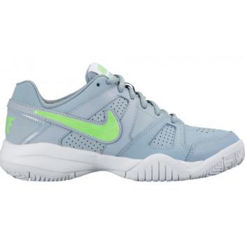 Nike City Court GS