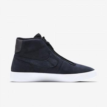 Nike Blazer ADVNCD
