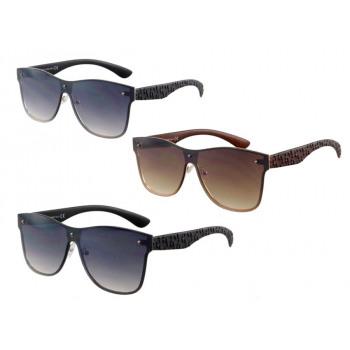 Sunglasses Black Label 1030 mix