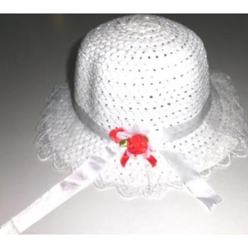 Les enfants du printemps Summer Hat