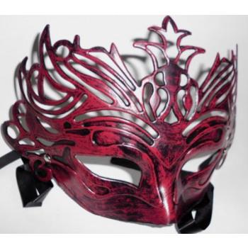 1063b máscara