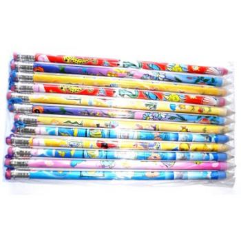 crayon XXL