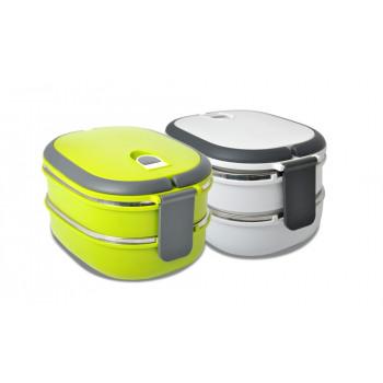 Lunchbox-Behälter für Lebensmittel PROMIS TM-150