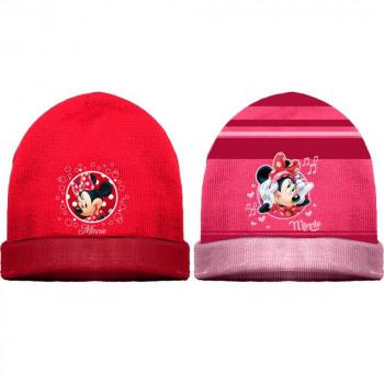 Bonnet Minnie - (2 Matching Models)