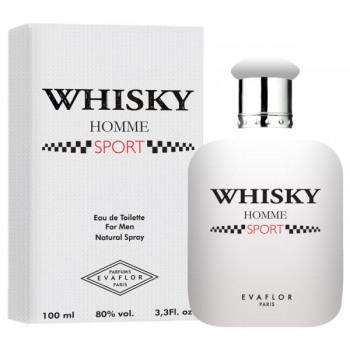 Sport Whisky Parfum Parfum Homme Whisky Parfum Homme Whisky Sport Homme zqLMGjUSVp