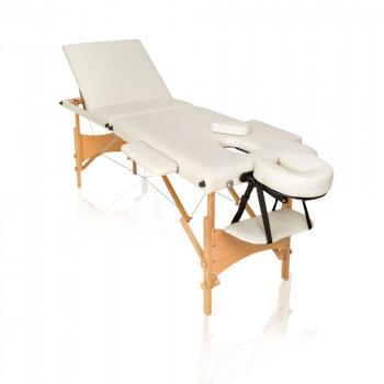 dejting sajter massage jönköping